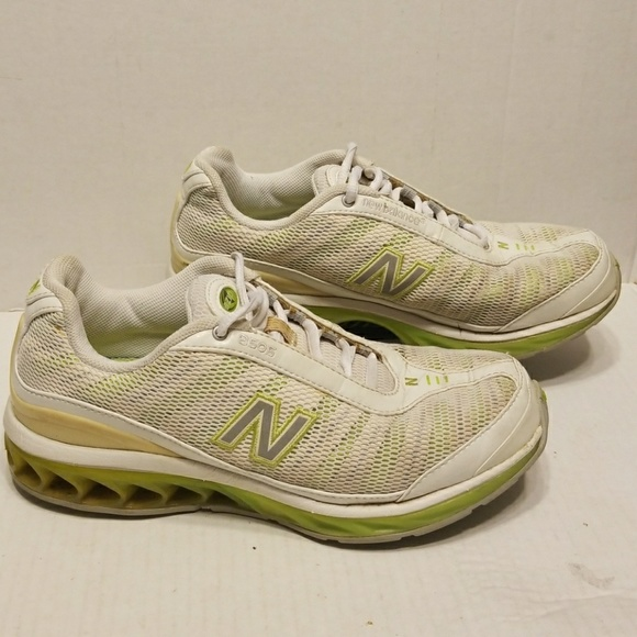 ab79a12240eed ... women's shoes size 8.5 B. New Balance. M_5aac61522c705d3de0586ddd.  M_5aac61598df4701ea1983e18. M_5aac616561ca108f2454ab2a.  M_5aac616f61ca10c25a54ab30
